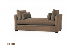 daybed1_05