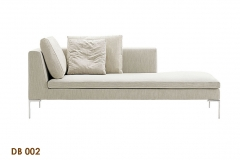 daybed1_07