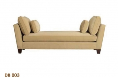 daybed1_09