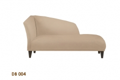 daybed1_13
