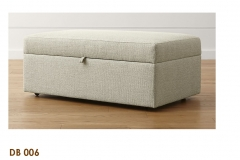 daybed1_15