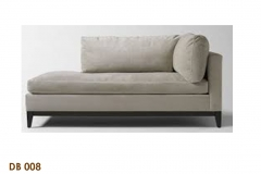 daybed2_07