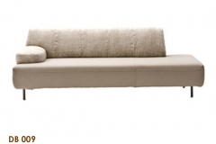 daybed2_09