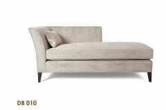 daybed2_13