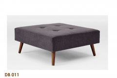 daybed2_14