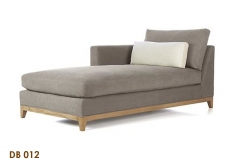 daybed2_15