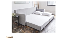 sofabed_05