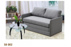 sofabed_07
