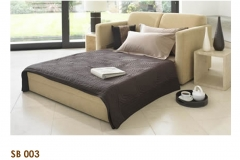 sofabed_09
