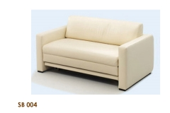 sofabed_13