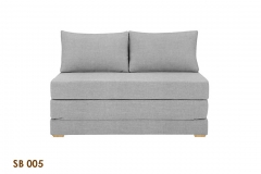 sofabed_14