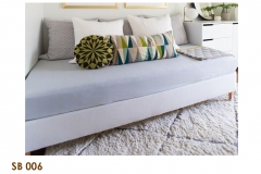 sofabed_15