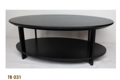 table6_05